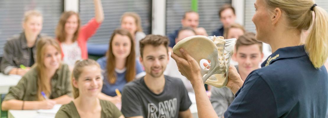 Rwth Aachen Mehr Als Nur Die Uni Furs Maschinenbau Studium 9