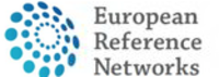 European Reference Networks (ERN)